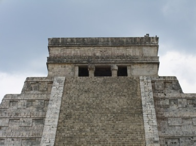 mayan_pyramid02_top